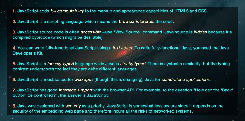 Lab 1: DataStrucOOP JavaScript